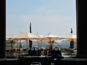 Dining_View